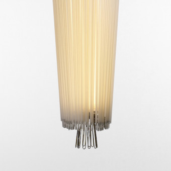 274_3_important_design_june_2012_paavo_tynell_monumental_light_fixture_from_the_bank_of_finland_helsinki__wright_auction