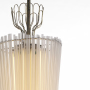 274_5_important_design_june_2012_paavo_tynell_monumental_light_fixture_from_the_bank_of_finland_helsinki__wright_auction