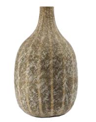 conover-vase2