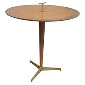 dunbar-snack-table