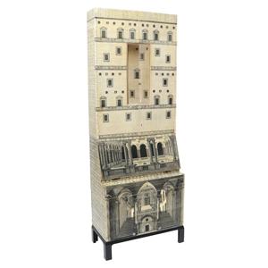 fornasetti-cabinet-full