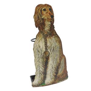 fornasetti-dog-full