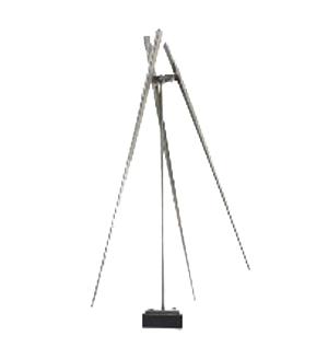 george-rickey-kinetic-sculpture-1