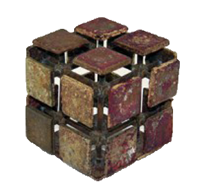 harry-bertoia-metal-cube