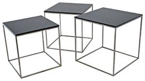 nesting-tables-full