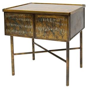 philip-kelvin-laverne-cabinet-full
