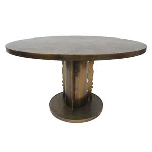 philip-kelvin-laverne-table-full
