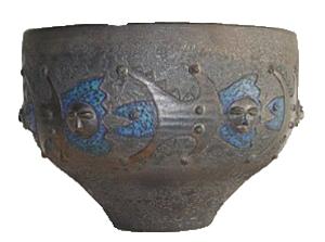 scheier-pottery-vase-1