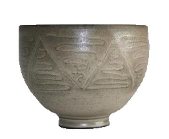 scheier-pottery-vase-3-1