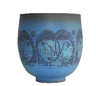 scheier-pottery-vase-4