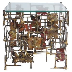 sculpture-table-full