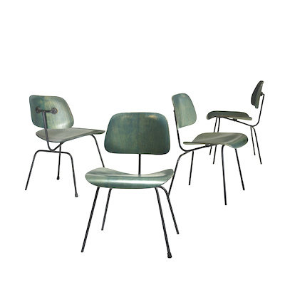 680_1_eames_at_auction_april_2010_charles_and_ray_eames_custom_dcms_set_of_four__wright_auction