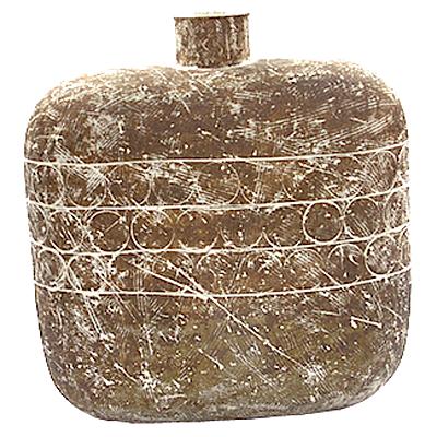 Cordover-vase2