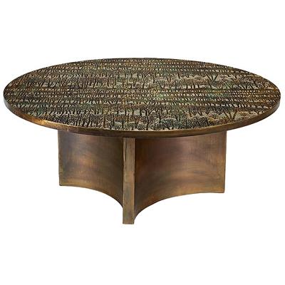 Laverne-table