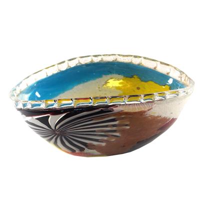 Venini-bowl