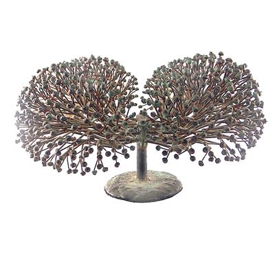 bertoia-bush
