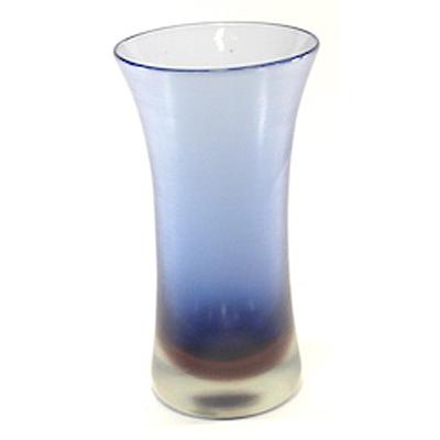 blue-vase3