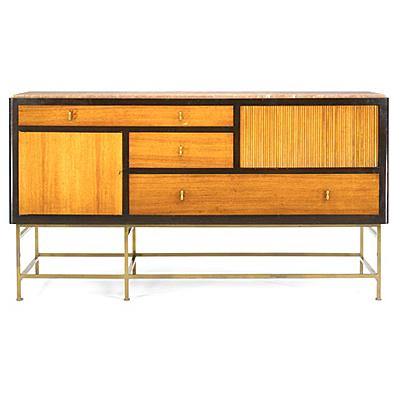 dunbar-cabinet