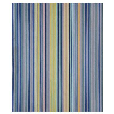 gene-davis-stripes