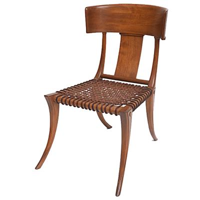 gibbings-chair