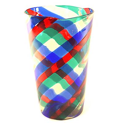 multi-vase