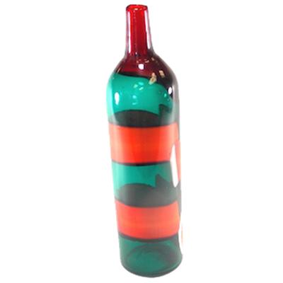 red-aqua2-vase