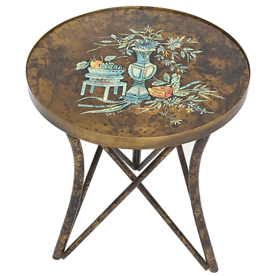laverne shang ti table