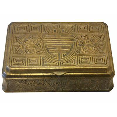 tiffany-box