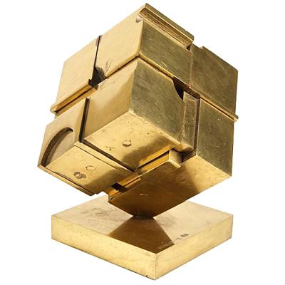 tony-rosenthal-cube