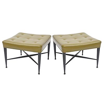 wormley-stools