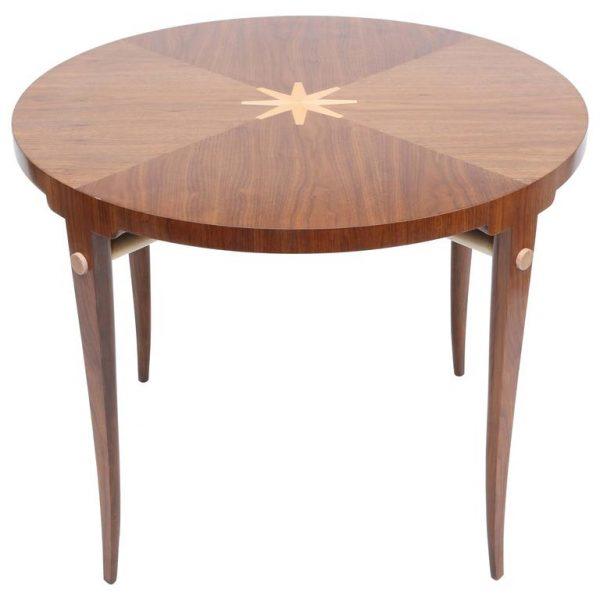 tommi parzinger center table