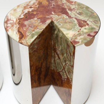 pair_of_coffee_table_w_marble2_l