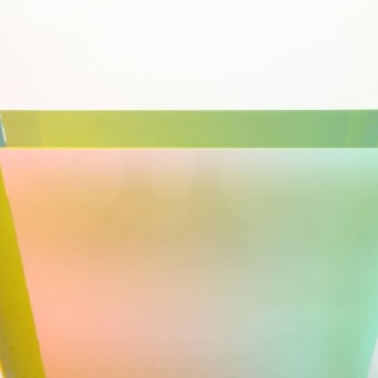 rectangle_lucite_sculpture5_master