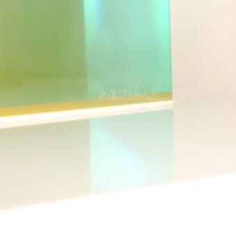 rectangle_lucite_sculpture9_master