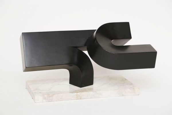 meadmore