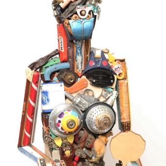 robot_figure3_master