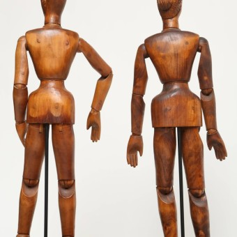 wood_figures10_master