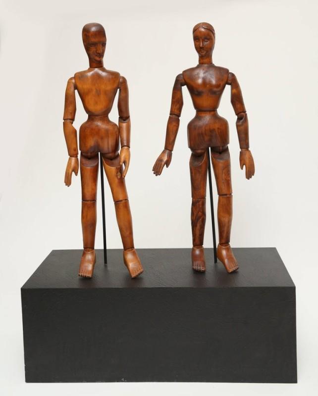 wood_figures6_master