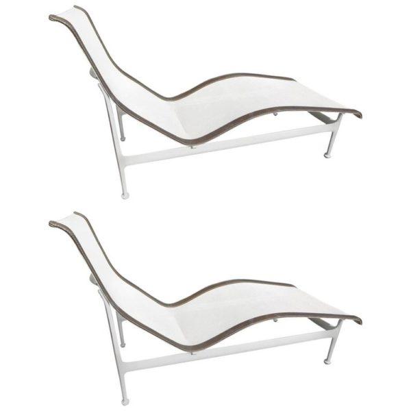 schultz.lounge chair