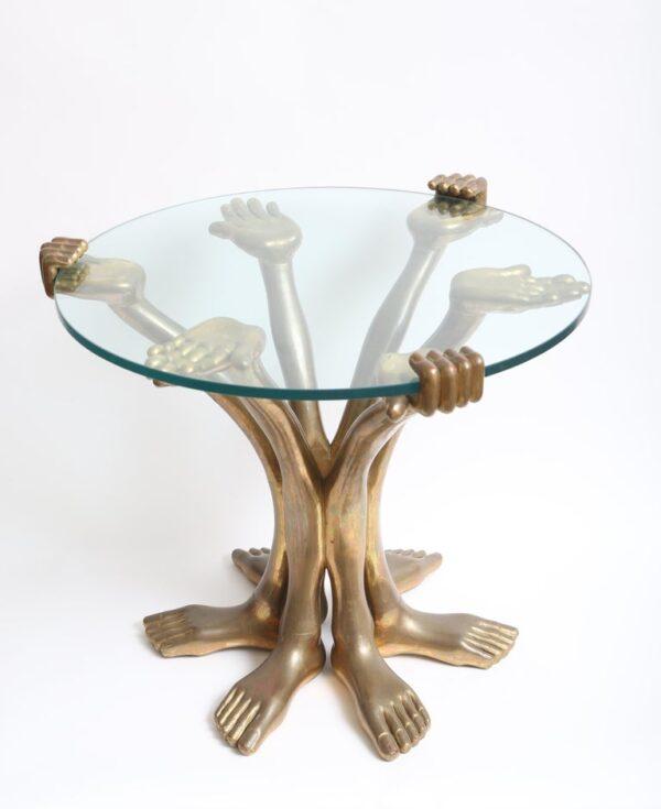 friedeberg.table