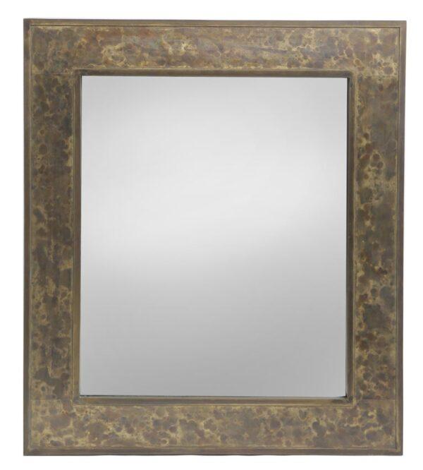 laverne.mirror
