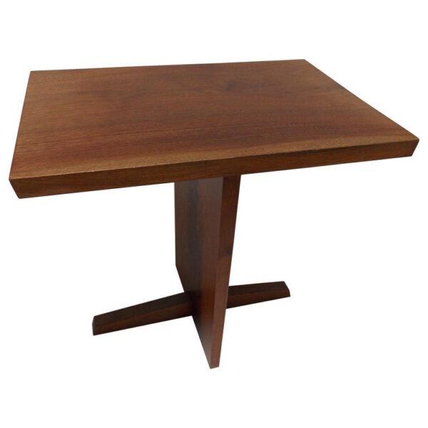 nakashima.table