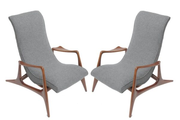 vladimir.kagan.chairs