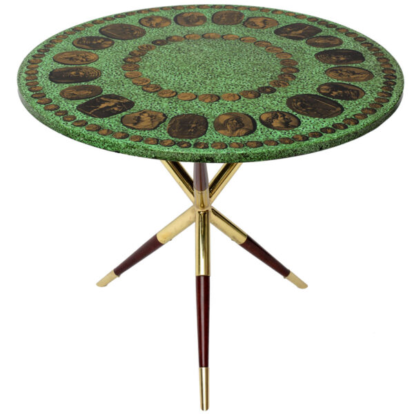 fornasetti.table