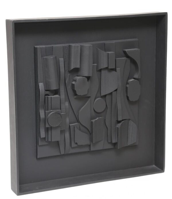 louise.nevelson