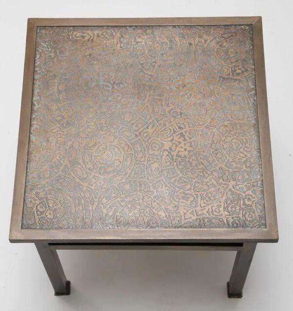 metal_side_table2_l