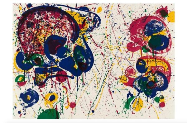 sam_francis2_copy_master