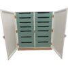 Parzinger-2-doors-open copy