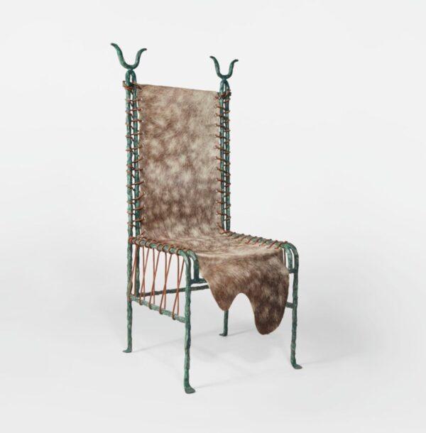 garouste&bonetti.chair