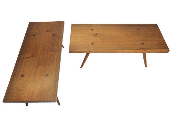 nakashima.tables
